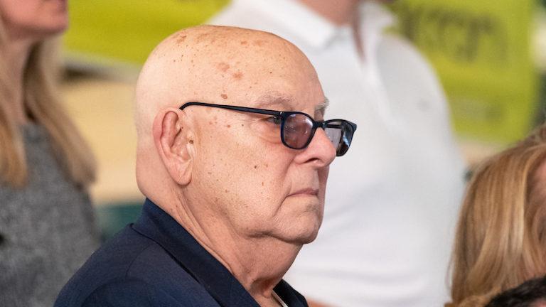 Franco Ciaramella