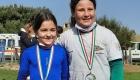 Canoa, incetta di oro per il Posillipo ai campionati regionali (1)