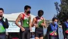 Canoa, incetta di oro per il Posillipo ai campionati regionali (2)