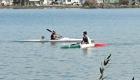 Canoa, incetta di oro per il Posillipo ai campionati regionali (3)