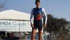 Canoa, incetta di oro per il Posillipo ai campionati regionali (4)