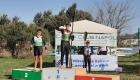 Canoa, incetta di oro per il Posillipo ai campionati regionali (6)