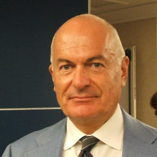 Mario Bifani