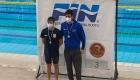 Nuoto-qualifiche regionali per nazionali alla scandone (1)