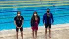 Nuoto-qualifiche regionali per nazionali alla scandone (2)