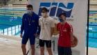 Nuoto-qualifiche regionali per nazionali alla scandone (3)