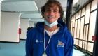 Nuoto-qualifiche regionali per nazionali alla scandone (5)