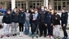 Regionali U17 Casagiove - Aprile 2021 (2)