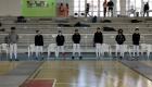 Regionali U17 Casagiove - Aprile 2021 (3)