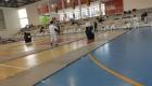 Regionali U17 Casagiove - Aprile 2021 (6)