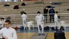 Regionali U20 Casagiove Spada (10)