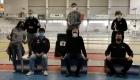 Regionali U20 Casagiove Spada (3)