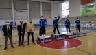 Regionali U20 Casagiove Spada (4)