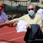 Torneo UISP CN Posillipo 2021 (5)