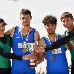 Trofeo Paolo D'Aloja Aprile 2021 (1)