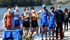 Trofeo Paolo D'Aloja Aprile 2021 (6)