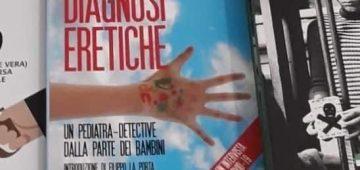 Libro - Diagnosi Eretiche