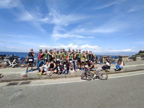 Triathlon delle Palme maggio 2021 (1)