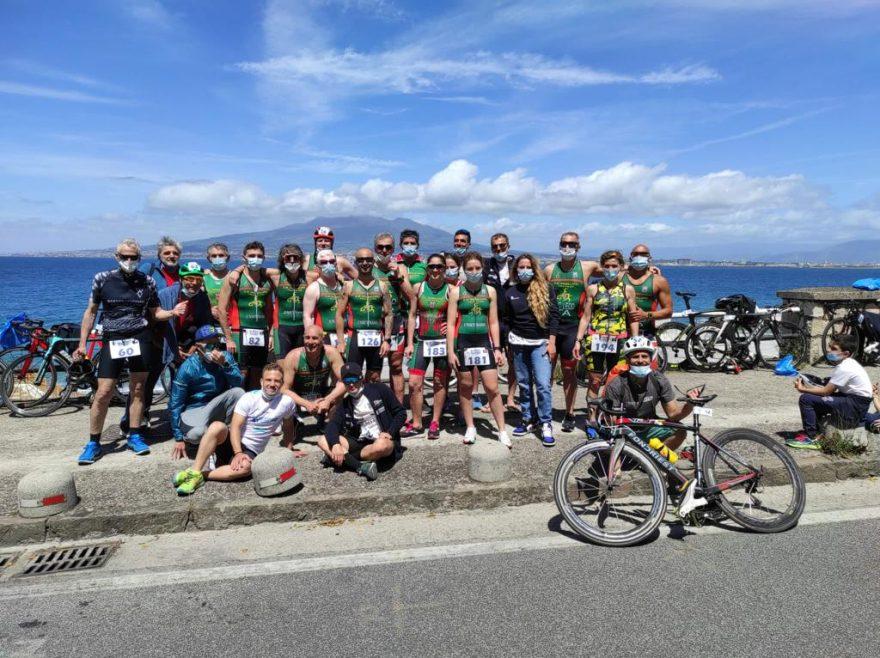 Triathlon delle Palme maggio 2021 (2)