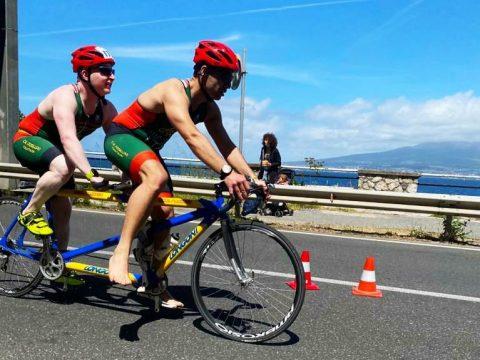 Triathlon delle Palme maggio 2021 (3)