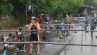 Triathlon delle Palme maggio 2021 (4)