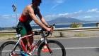 Triathlon delle Palme maggio 2021 (5)