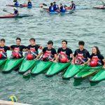 Campionati Italiani Catania 2021 (under18)