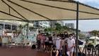 Canottaggio - Scuola Viva 2021 (1)