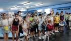 Canottaggio - Scuola Viva 2021 (3)