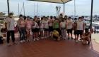 Canottaggio - Scuola Viva 2021 (5)