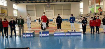 Casagiove-GpG U14 (10)