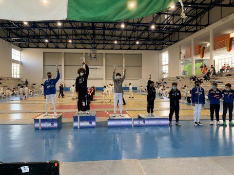 Casagiove-GpG U14 (14)