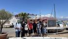 Progetto Scuola Viva Vela 2021 (4)