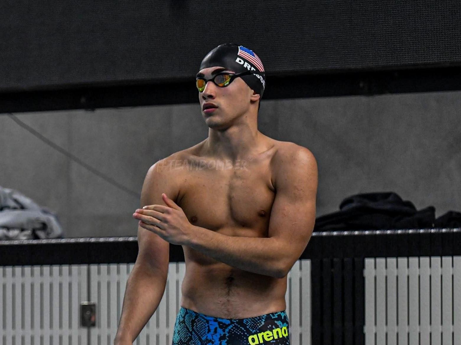 Gaetano Lubrano Lobianco Campione Italiano di Categoria (3)