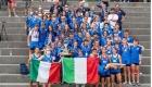Coupe de la Jeunesse (3)