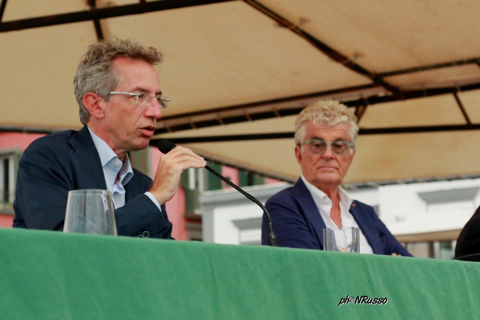 Gaetano Manfredi Candidato Sindaco (5)