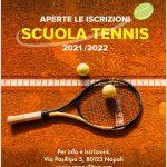 Locandina-Corsi tennis 2021-2022