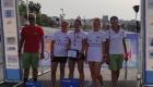 Regionali Triathlon 2021-2022 (2)