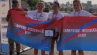 Regionali Triathlon 2021-2022 (4)