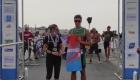 Regionali Triathlon 2021-2022 (5)
