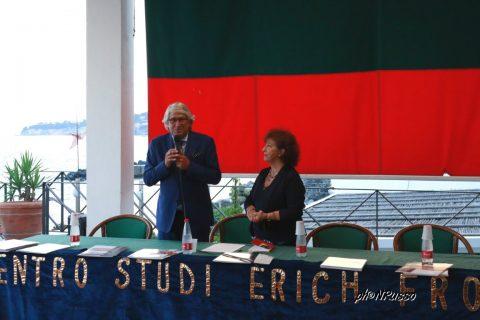 Centro Studi Erich From - Smaldone (1)