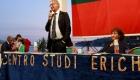 Centro Studi Erich From - Smaldone (5)