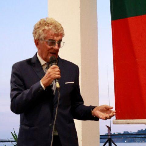Filippo Smaldone